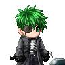fatalitymonkey's avatar
