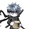 Mezuwe's avatar