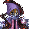 Dampflok's avatar