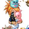cutefuzzy's avatar