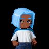 LadyCrippa's avatar