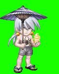 deadrosexiii's avatar