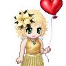 Amber Martins's avatar