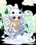 im a kewl person's avatar