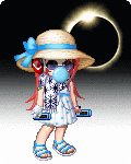 emylia10's avatar
