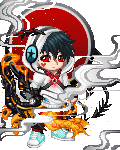 Nova Shikirori's avatar