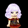 xica merary's avatar