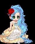 ameliarose23's avatar
