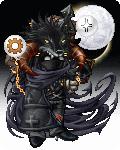 GrumppyT's avatar