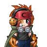 kanjigokuson's avatar