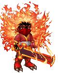 [PWG] Ruin_x's avatar