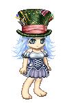 ][Atreyu]['s avatar