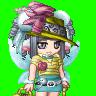 [ l o l l y ]'s avatar