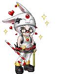 Subordinated's avatar