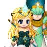 Inu_Gurrl's avatar