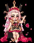 cat blessings's avatar