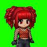 iamkagome226's avatar