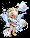Pink_goddess0818's avatar