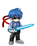 ace_0012's avatar