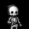 Gaikotsu Akunin's avatar