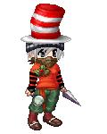 ReikaSaita's avatar