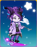 Nitroglycerific Rainbow's avatar