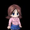 Andrealphus's avatar