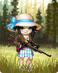 Jymzeh's avatar