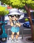 Delta Fox 508's avatar