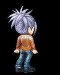 FootsieGirl's avatar