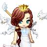 Cavaruslover1's avatar