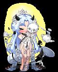 Dark Midnight Wolves's avatar