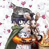 Docshtor Hobo's avatar