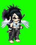 Cotton-Blossom's avatar