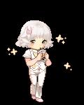Silvyee's avatar