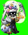 [ M a s t e r CARD ]'s avatar