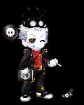 Luin Shinju's avatar