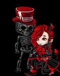 Sticktothescript's avatar