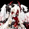 be_my_freind's avatar