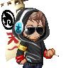 OhhhAlex's avatar
