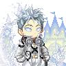 Avian101's avatar