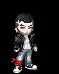 R0M30 1S D34D's avatar