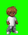 XxXyouknowitsunoXxX1's avatar