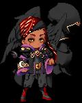 whirlwind 090210's avatar