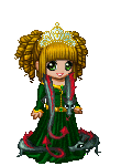 Kylamorgan's avatar