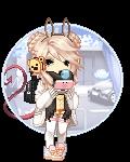 CrotchetyStallion's avatar