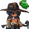 HylianZero's avatar