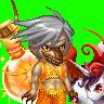 Shazyelf's avatar