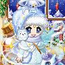 Rozu Kitsune's avatar