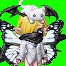 camiXcore's avatar